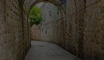 King David Residence