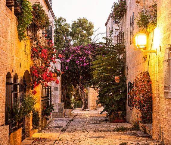 Apartments-for-rent-in-Jerusalem-1.jpg