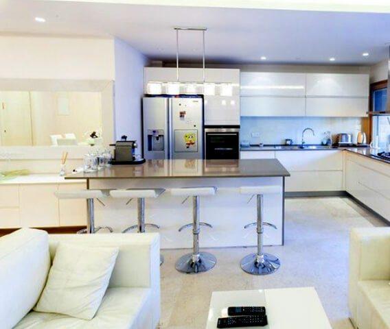Jerusalem-Short-Term-Apartments-Rental.jpg