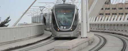 Jerusalem_Light_Rail02