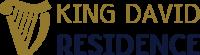 king-david-residence-logo
